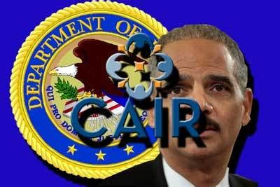 cair thugs offered  bribe  virginia sheriff