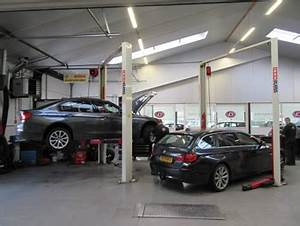 Vdb Auto : autoservice vdb in oeffelt vlakbij cuijk en boxmeer vakbekwaam autobedrijf voor onderhoud ~ Gottalentnigeria.com Avis de Voitures