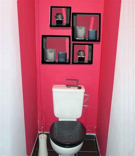 comment detartrer les toilettes 28 images quelques