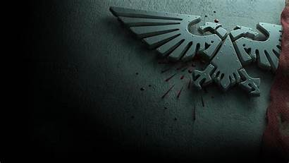 Imperium Guard Imperial Aguilas Wallpapers Wh40k Hipwallpaper