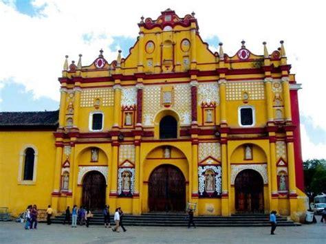 Casear Tour by Offerte Viaggio Scontate Gran Tour Guatemala E Messico