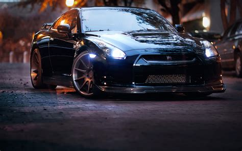 nissan gt  wallpapers high resolution  quality