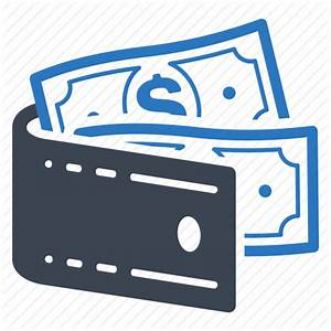 Finance, money, payment, wallet icon | Icon search engine