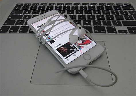 to put songs on iphone put on iphone without itunes using 4 easy methods