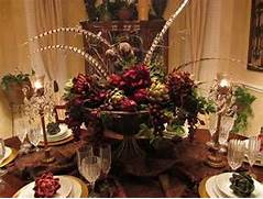Dining Room Table Centerpiece Arrangements Top 21 Ideas For The Dining Table Centerpiece Qnud