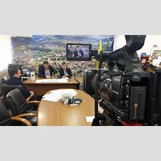 Gradonačelnik Zenice Pozvao Građane Na Učešće U