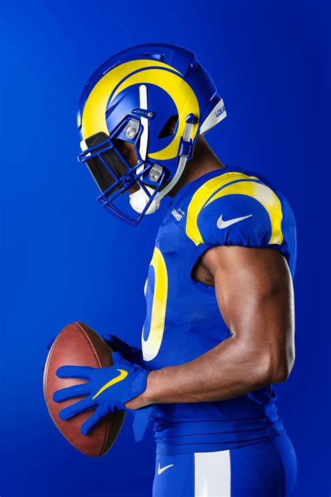 images    los angeles rams vibrant