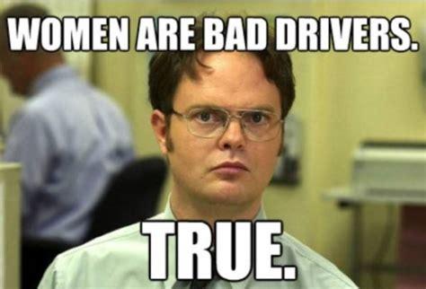 Bad Driver Memes Hilarious Memes About Bad Driving 60 Pics Izismile