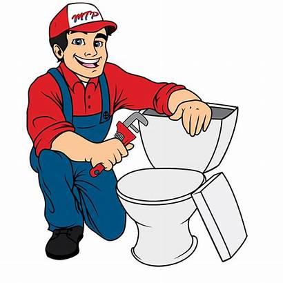 Plumbing Repair Toilet Toilets Services Repairs Maintenance