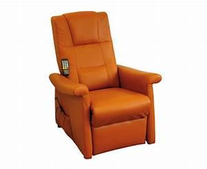 Sessel Elektrisch Mit Aufstehhilfe : fernsehsessel mit aufstehhilfe throner komfort ~ Bigdaddyawards.com Haus und Dekorationen