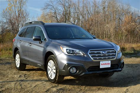 older subaru outback 100 older subaru outback 2015 subaru outback