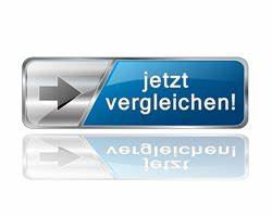 Risiko Lv Berechnen : leasing ~ Themetempest.com Abrechnung