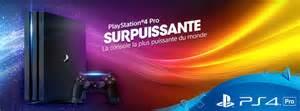 ps4 pro pourquoi faut il acheter la console 4k de sony ou non ma cha 238 ne 201 tudiante tv