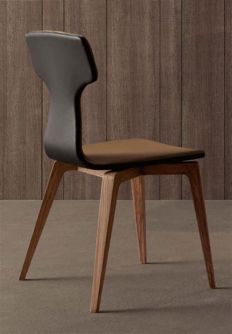 chaise bureau originale chaise de cuisine grise chaise de cuisine en chne iconic