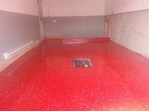 garage floor paint montreal epoxy montreal concrete floor coating montreal glue