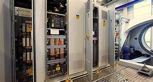 Electrical Power Distribution Equipment