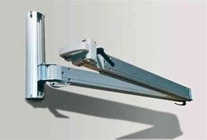 paraflex fim weishaupl wand sonnenschirme art jardin With französischer balkon mit sonnenschirm 2 50