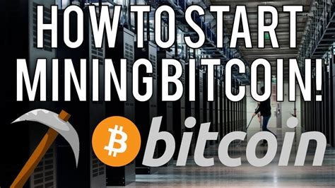 Every person who held bitcoin before the. How To Start Bitcoin Mining! (Hashing24 Tutorial And Upgrade) - All Free Video Tutorials