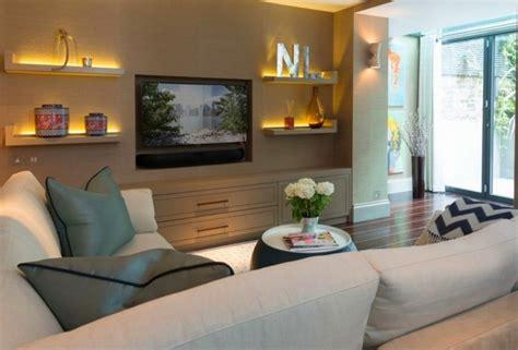 Lange Räume Einrichten by Schmale Wohnzimmer Einrichten