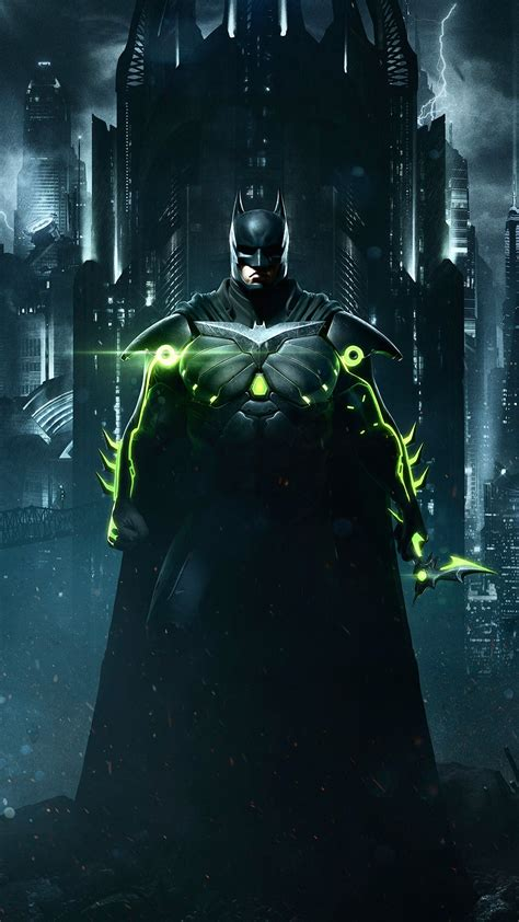 batman injustice hd wallpapers 1920 iphone 1080 android plus widescreen 1280 resolutions hdwallpapers 6s mobiles 1440