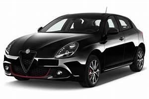 Alfa Romeo Giulia Prix Ttc : alfa romeo giulietta s rie 2 1 4 tjet 120 ch s s super 5portes neuve moins ch re ~ Gottalentnigeria.com Avis de Voitures