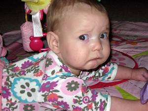 Cute Baby Pictures Daily: Cute and Very Funny baby Pictures