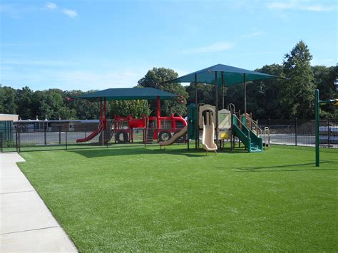 primrose school of berkeley heights open house tapinto 444 | best 03838dd45b08fa29d611 IMG 0581