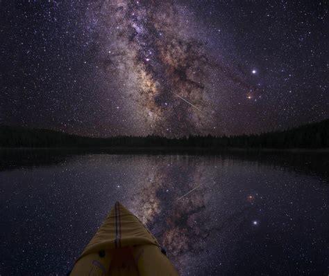 Andolfato Astrofotography Astrophotography The Milky