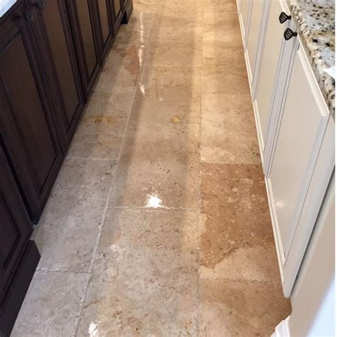 tile flooring orlando florida gallery tile flooring design ideas