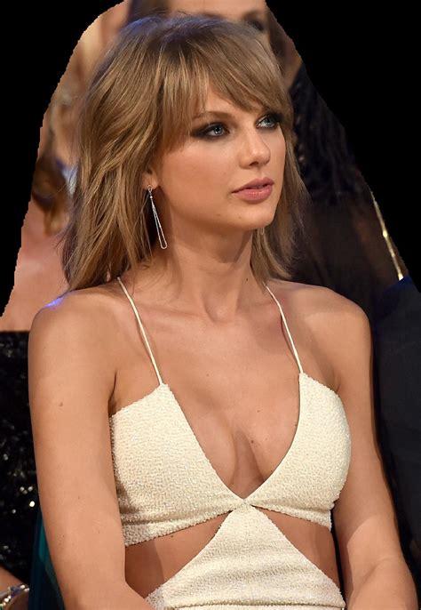Taylor Swift - Famous Nipple