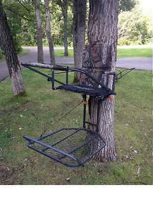 old man climbing deer stands tree stands blinds treestands sporting goods 1 868 items picclick