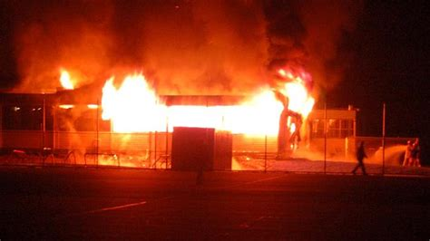 Fire Rips Through Kambrya College In Berwick; 15yearold. What A Medical Assistant Does. Technology In Construction Movies On Cable Tv. Online Masters In Pharmacology. Speech Pathologist Job Openings. Best Rates For Money Market Accounts. How To Plan A Graduation Party. Best Contact Management Medical Alert Buttons. Commercial Plumbing Los Angeles