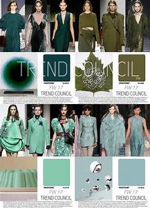 Möbel Trends 2017 : f w 2017 18 women 39 s fashion colors trends color trends pinterest luxus m bel wohnzimmer ~ Indierocktalk.com Haus und Dekorationen