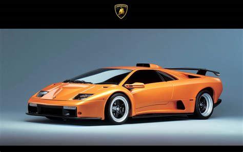 Find cool lamborghini pictures and cool lamborghini photos on desktop nexus. Cool Cars Lambo