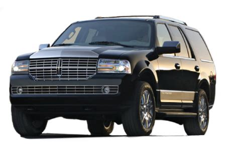 Lax Limousine Service by Lincoln Navigator Lax Limousine Service