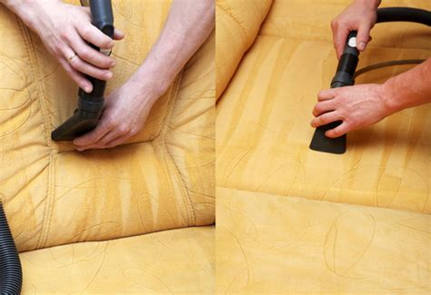 Chicago Upholstery Cleaning chicago upholstery cleaning services ccg
