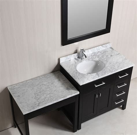 18 bathroom vanity with 36 quot london single vanity set in with one