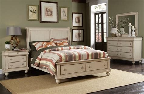 whitewash bedroom furniture rustic traditions ii whitewash finish storage bedroom set 13863   rustic traditions ii whitewash finish storage bedroom set 71