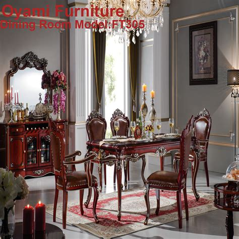 oyami luxury dining room furniture table sets buy