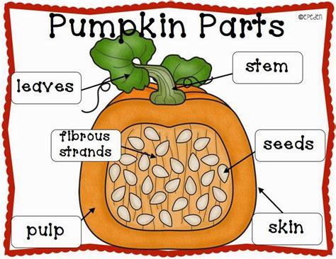 a neighborhood kindergarten pumpkin patch ccss math 759 | Slide20