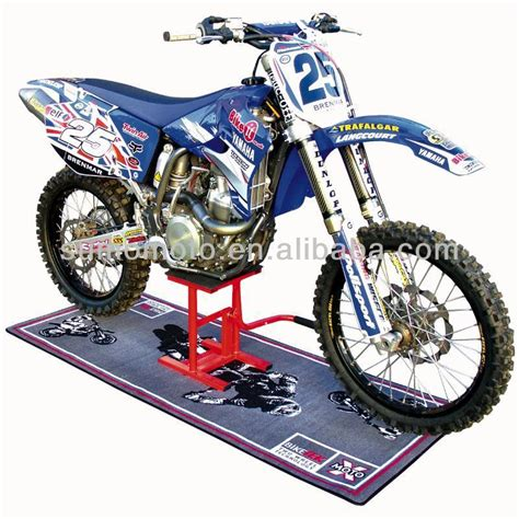motocross bike stands universal ktm motocross dirt bike lift motorcycle stand
