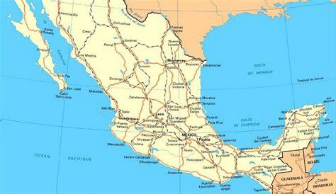 documents sites mexique ffvl parapente