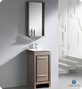 small bathroom vanities traditional los angeles by With a small bathroom cabinet for your small bathroom
