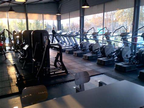 salle de musculation beziers 28 images salle de sport b 233 ziers narbonne s 233 rignan