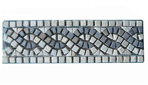 mosaic border tiles ideas