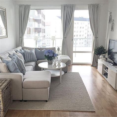 Best 25+ Condo Living Room Ideas On Pinterest Condo