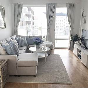 best 25 condo living room ideas on pinterest condo With pinterest interior design living room
