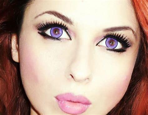 10 способов визуально увеличить глаза с помощью макияжа . adme — творчество. свобода. жизнь.