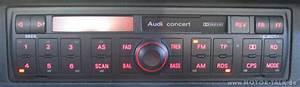 Radio Audi Concert : concert 1 plus audi a4 b5 delta cc gegen chorus radio ~ Kayakingforconservation.com Haus und Dekorationen