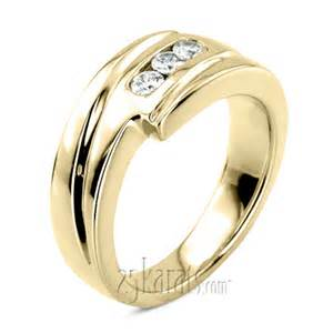 mens unique wedding ring 39 s rings wedding bands and rings for by 25karats